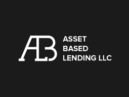 Asset Based Lending LLC