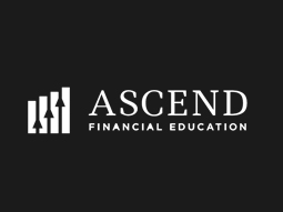 Ascend Financial Education