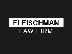 Fleischman Law Firm