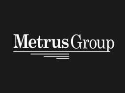 Metrus Group