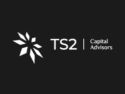 Startup Advisory Firm
