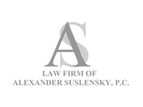 Alex Suslensky