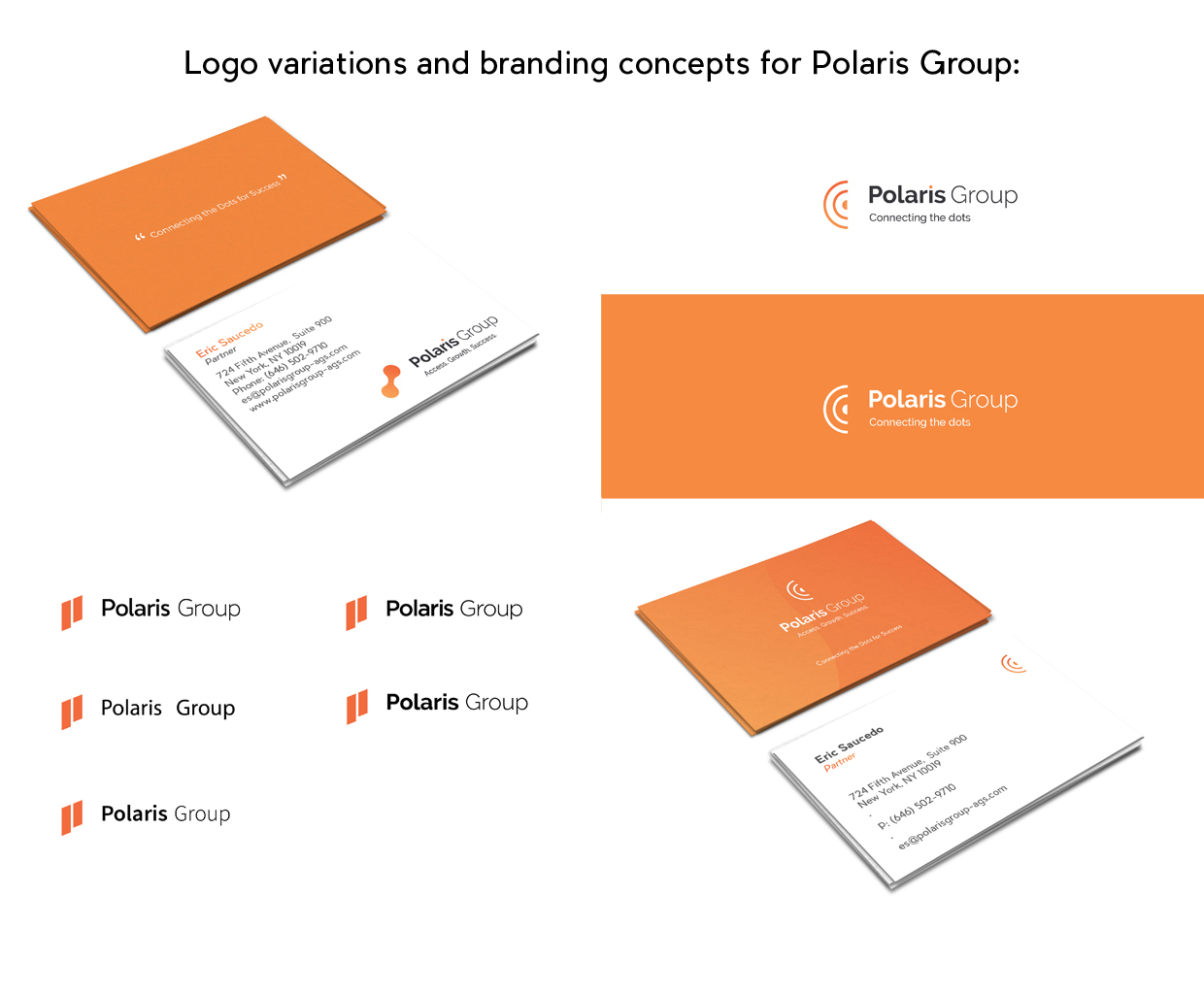 The Polaris Group