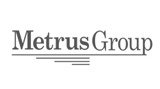 The Metrus Group