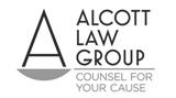 Alcott Law Group