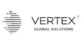 Vertex Global Solutions