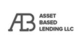 Asset Based Lending LLC