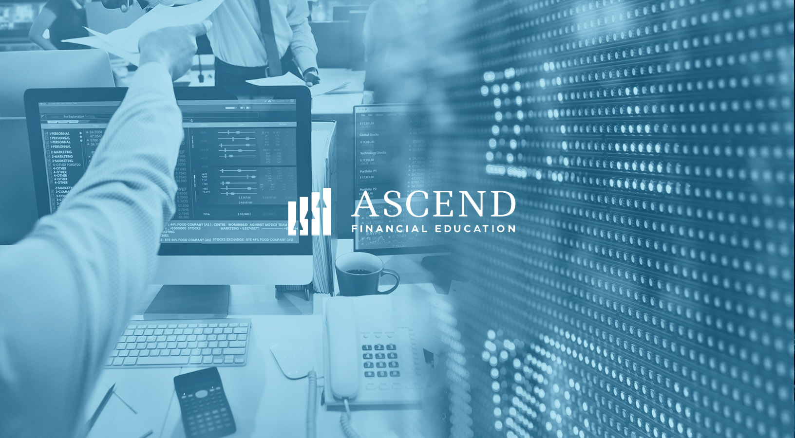 ascend-featured-new